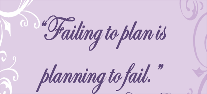 Planning to Fail is Failing to Plan Meaning Failing_to_plan_is_planning_to